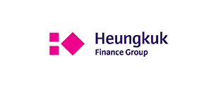 Heungkuk Finance Group
